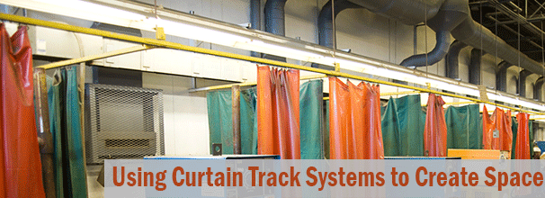 Curtain-Track-Systems-Create-Space