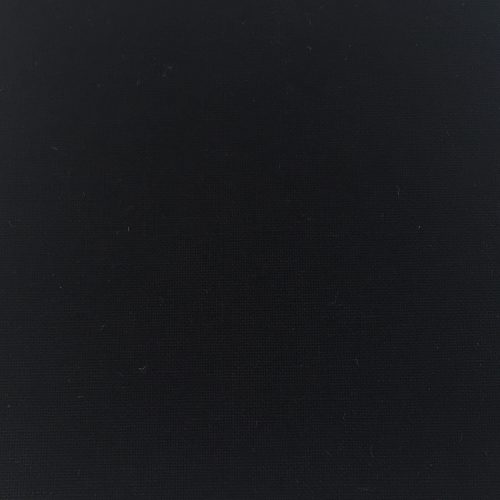 Black Muslin