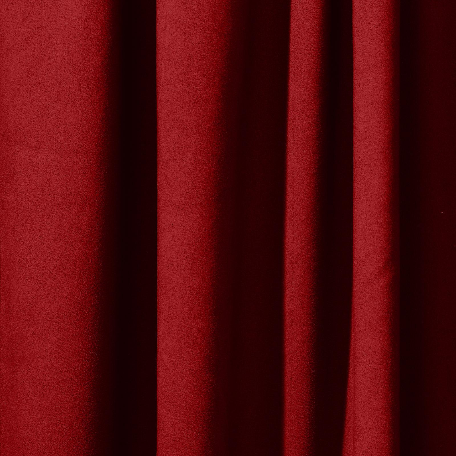 Encore Velour Velvet Fabric 15 Oz 22 Oz