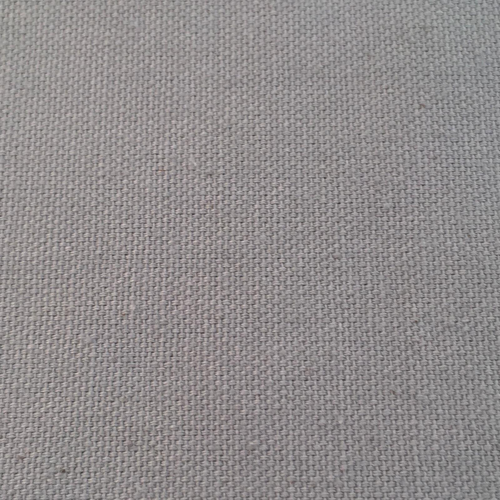 Light Grey 10 Oz Canvas Chicago Canvas Amp Supply