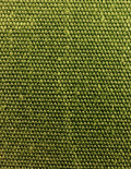 15oz Vinyl Coated Iron Horse Tarp Green