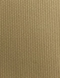 15oz Vinyl Coated Iron Horse polyester Tarp Tan