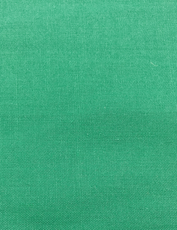 Broadcloth Kelly Green Chicago Canvas Amp Supply