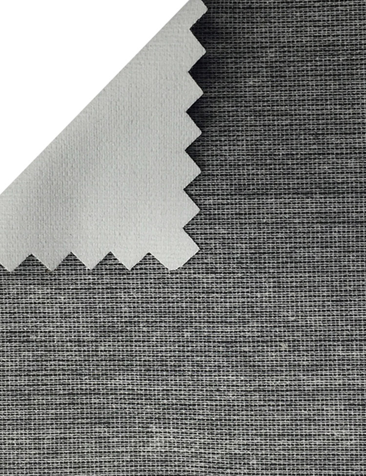 grey and white blackout curtains retro grey sleep safe drapery blackout curtain liner grey white chicago