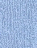 Terry Cloth Light Blue