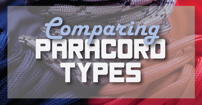 Comparing-Paracord-Types