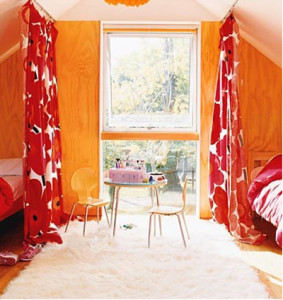 dorm-room-curtain-divider