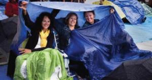 Camping-Tarps-101