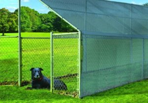 Patio Shade Ideas - Shade Cloth Rolls