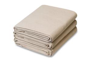 Duck Canvas (Duck Cloth)
