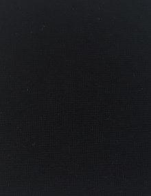 Flame Retardant Muslin Fabric