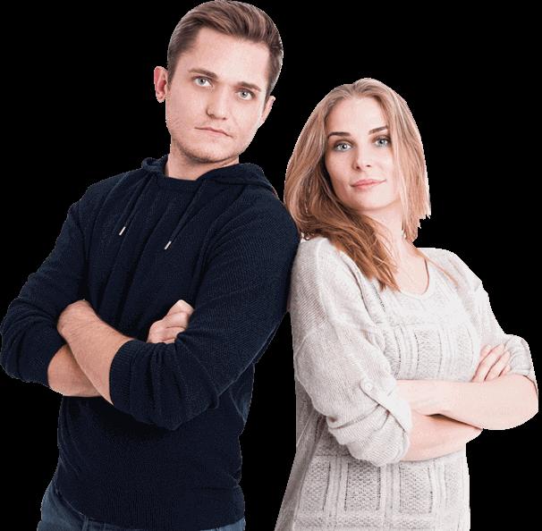 couple-image